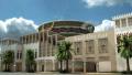Expo 2015, l'architetto Langhi: facciamone un parco del divertimento guidato da Briatore
