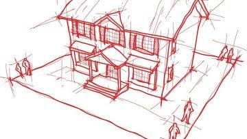 Servizi di architettura e ingegneria: nasce l'Osservatorio degli architetti
