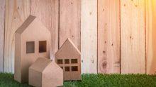 Green Building, Urban Requalification e Green Blue Infrastructure: il nuovo master de La Sapienza