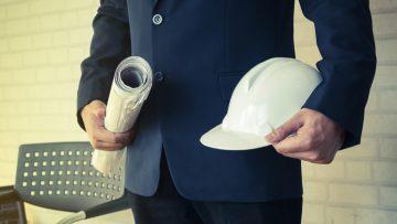 I crediti formativi degli architetti per il 2017-19 saranno 60 invece che 90
