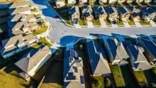 Approvato il Protocollo Itaca a Scala urbana