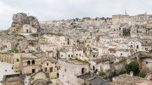 Matera sempre più Smart City verso il 2019
