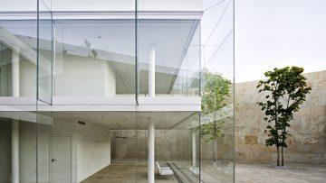 BigMat International Architecture Award: via alle iscrizioni dal 16 gennaio