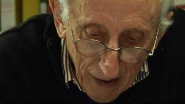 Leonardo Benevolo, 1925-2017: un ricordo