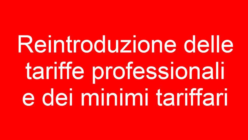 cover_tariffe