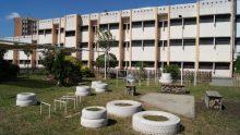 Riqualificare un carcere: il caso Lorusso e Cutugno a Torino