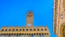 Professionisti equiparati alle imprese in Toscana, è la prima volta in Italia