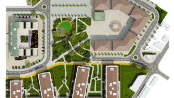 Smart City davvero: 12 esempi concreti da Genova agli Emirati