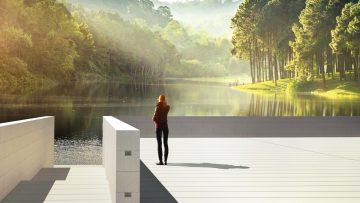Klimahouse 2017: il futuro di Xella è la sostenibilità
