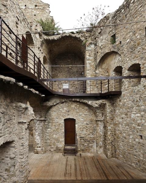 CastelloDoria_2