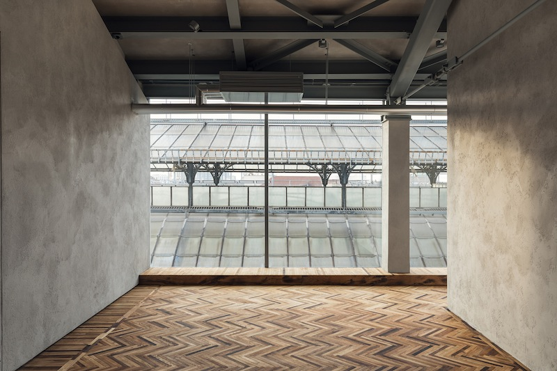 Fondazione Prada Osservatorio_3