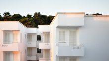 Tomas Ghisellini Architetti dà nuova vita al Grand Hotel Riviera in Salento