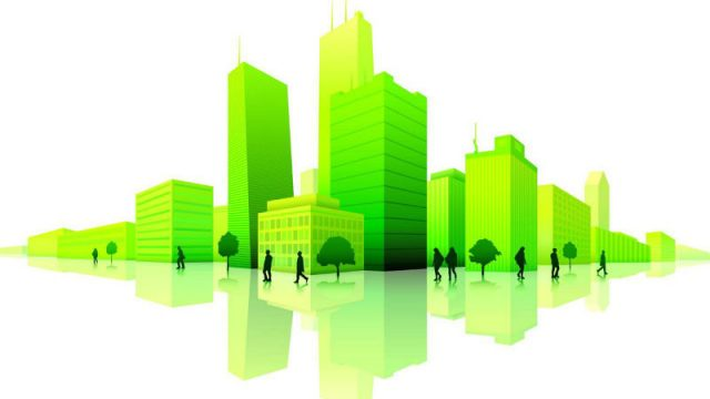 Acquisti della PA ancora più verdi con le nuove regole dei CAM