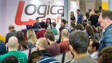 A Made Expo 2017 i seminari tecnici gratuiti di Forum Energia e Strutture