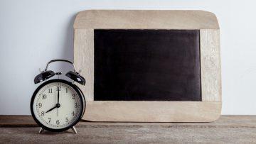 Edilizia scolastica: entro il 20 febbraio le richieste degli enti locali