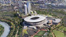 Nuovo Stadio Roma, il vero problema sono i trasporti