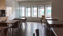 Scuole innovative, il Consiglio architetti declina ogni responsabilità sui ritardi