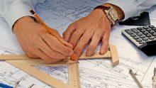 Servizi di architettura e ingegneria: in GU i requisiti degli operatori economici