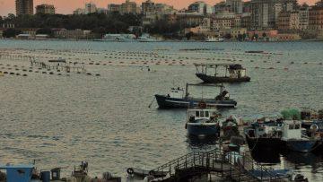 Riqualificazione della Città Vecchia di Taranto: i dubbi degli architetti pugliesi