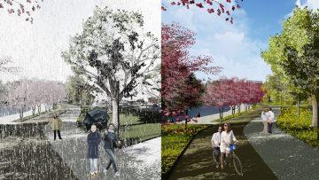 Simulazione Architettonica e Urbana: quali sono gli obiettivi e cosa si studia al Politecnico di Milano?