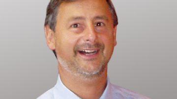Il Consorzio Cortexa ha un nuovo Coordinatore di comunicazione: intervista ad Alessandro Monaco