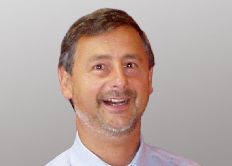 Il nuovo Coordinatore della Commissione Comunicazione del Consorzio Cortexa, Alessandro Monaco