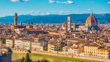"""Piano Strategico del Turismo, parola d'ordine è valorizzare il """"Museo Italia"""""""