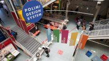 Salone del Mobile 2017: le iniziative del Politecnico di Milano