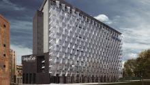 Progetto Cmr per la nuova sede UnipolSai di Milano