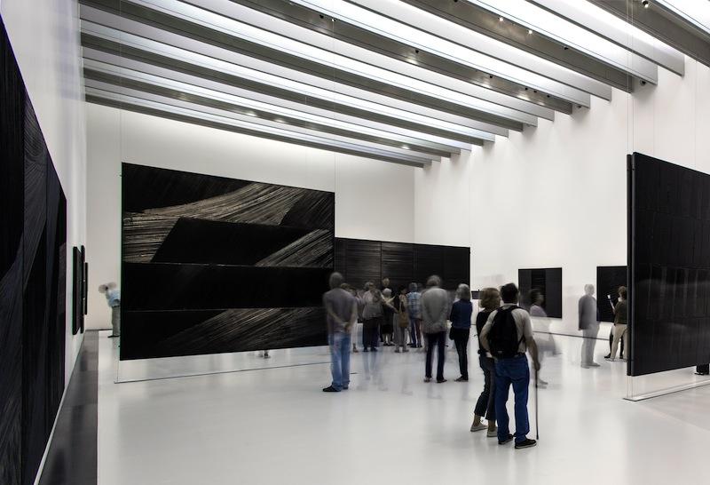 RCR_Museo_3