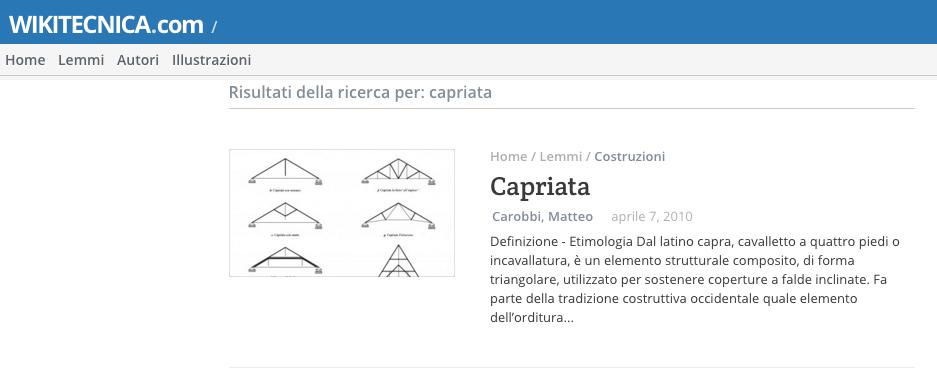 Capriata_su_wikitecnica