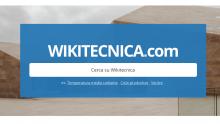 Il grande dizionario dell'architettura diretto da Carbonara e Strappa è online