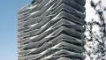 Se il Bosco Verticale fa tendenza: ecco la Garden Tower svizzera