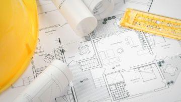 """Sismabonus, gli architetti: """"Estensione di competenze a discapito dei cittadini"""""""