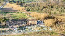 Rischio sismico, in Toscana quasi 750mila case in zona 2 e 3