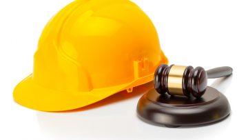Architetti e avvocati sulla stessa strada