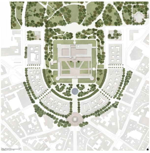 concorso_genuizzi_piazza_castello_1
