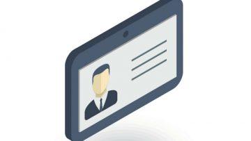 Servizi professionali all'estero: presto la nuova E-Card europea