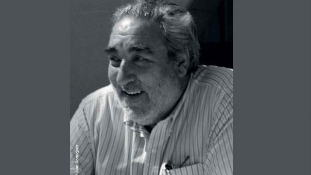 Il Piranesi Prix de Rome 2017 a Eduardo Souto de Moura