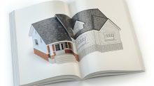 Servizi di ingegneria e architettura: ecco la Guida del Cnappc alla redazione dei bandi