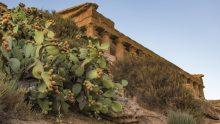 Premio del paesaggio del Consiglio d'Europa: Agrigento è la candidata italiana
