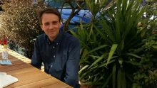 Quando l'arredo urbano plasma lo spazio pubblico di una città: intervista a Jan Christian Vestre