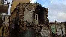 Il progettista sbaglia e l'edificio crolla: in che misura è responsabile?