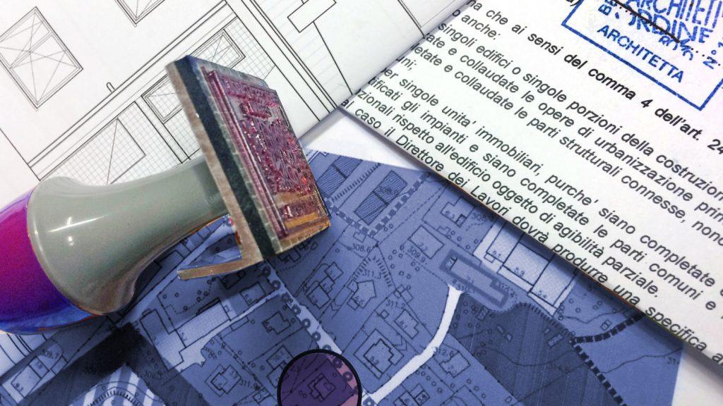 timbro-architetta-bergamo-web