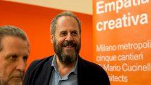 Biennale 2018: Mario Cucinella curatore del padiglione italiano 'ArcipelagoItalia'