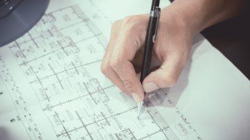 Guida agli esami di Stato per architetti 2017