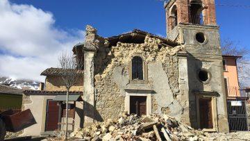Ricostruzione dei beni culturali: accordo Cnappc – Icomos