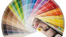 Colori per interni: Röfix presenta la nuova mazzetta InColorDesign