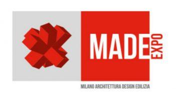 Made Expo, Massimo Buccilli è il nuovo presidente di Made Eventi
