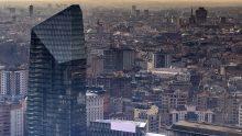 Il Regolamento edilizio del Comune di Milano in versione interattiva